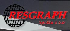 Resgraph, Sp. z o.o., Rzeszów