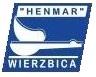 Henmar Piechurscy, S. j., Wierzbica