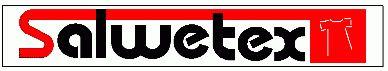SALWETEX Import - Eksport Maria i Ryszard Salwerowicz, P.P.H.U., Bolesławiec
