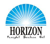 Horizon, Sp. z o.o., Garwolin
