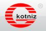 Kotniz, Os.fiz., Białystok-Zaścianki