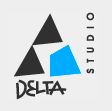 Delta Studio, Wrocław