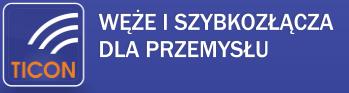 Ticon, Sp. z o.o., Swarzędz