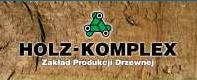 Holz-Komplex, Sp. z o.o., Zamostne