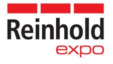 Reinhold Expo, Sp. z o.o., Warszawa