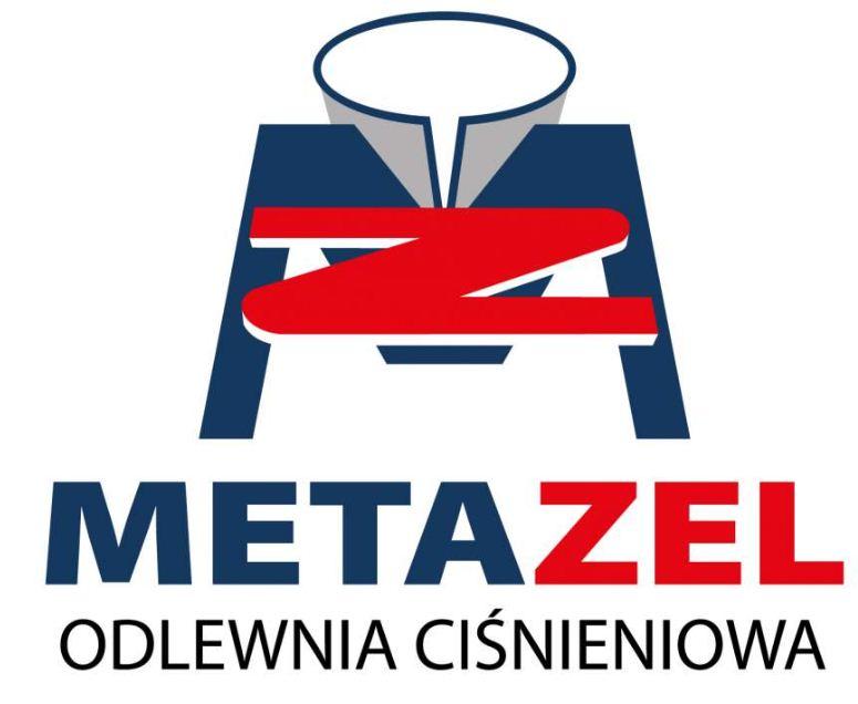 Odlewnia Ciśnieniowa Meta-Zel Sp. z o. o., Głogów Małopolski
