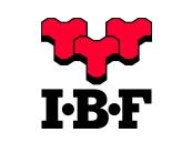 IBF Polska, Sp. z o.o., Bolesławiec