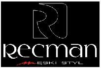 Recman, Sp. j., Suwałki
