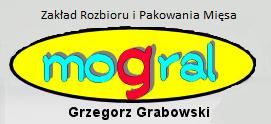 Mogral, P.P.U.H. Grzegorz Grabowski, Koło