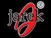 Jarek, P.P.H.U., Przemyśl