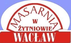 Masarnia Wacław, P.P.H.U, Rudniki