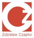 Zdzisław Czapko Export-Import, P.P.H.U., Knurów