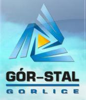 Gór Stal, Sp. z o.o., Gorlice