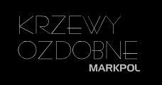 Markpol Markus Piotr Handel - Transport, Z.P., Mszczonów