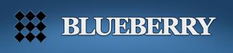 Blueberry, P.P.U.H., Puck