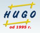 HUGO, P.P.H.U., Janki