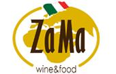 Za.Ma Wine&Food, Sp. z o.o., Ożarów Mazowiecki