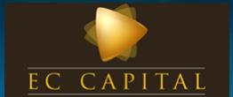 Ec Capital, Sp. z o.o., Lidzbark