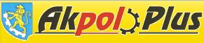 Akpol Plus, P.P.H.U., Steszew