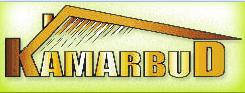 Kamarbud, S.C., Jędrzejów