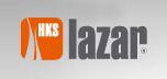 H.K.S. Lazar, Sp. z o.o., Jastrzębie Zdrój