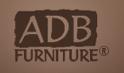 ADB Furniture, Sp. z o.o., Suwałki