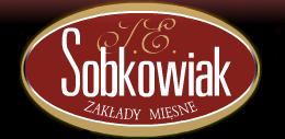 Zakłady Mięsne Sobkowiak, Z.P., Siedlec