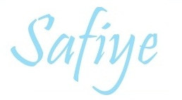 Safiye, Łazy