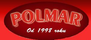 Polmar, P.P.H.U., Krzepice