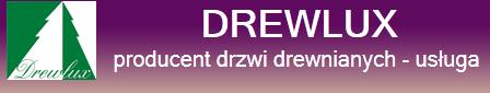 Drewlux U.P.H., S.C., Suwałki
