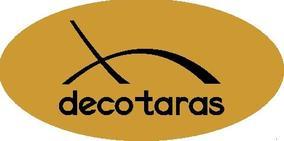 Deco-Taras, Sp. z o.o., Ciechanowiec