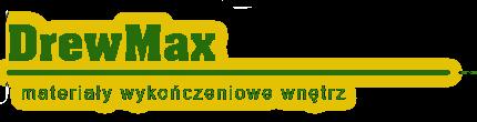 Drewmax W.M.Bieńkowscy, Sp.j., Puławy