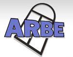 Arbe, Sp.z o.o., Konopiska