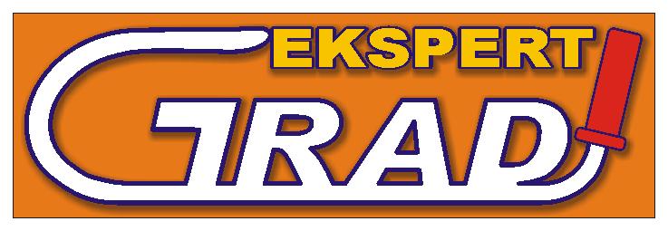 GradEkspert, F.U., Zabrze