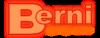 Berni, Sp. z o.o., Chełm