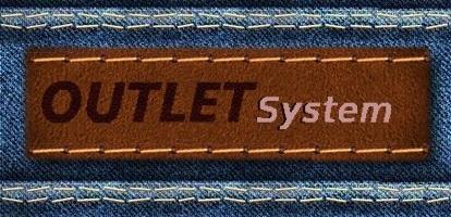 Outlet System Os. Fiz., Koszalin