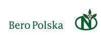 Bero Polska, Sp. z o.o., Gdynia