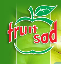Fruit Sad, Sp. z o.o., Błędów