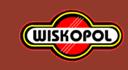 Wiskopol, Sp. z o.o., Skoczów
