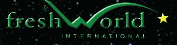 Fresh World Int, Sp.z o.o., Ożarów Mazowiecki