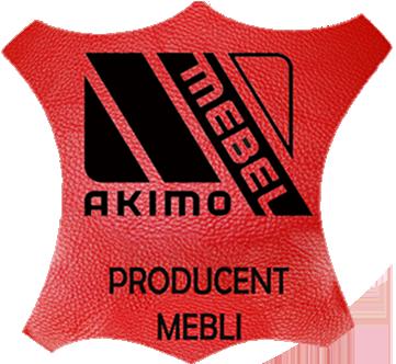 Akimo Mebel, P.P.H.U., Olesno