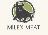 Milex Meat, Sp. z o.o., Stryków