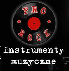 Pro-Rock Instrumenty Muzyczne, S.C., Zielona Góra