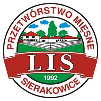 Lis Przetwórstwo Mięsne, Sp. z o.o., Sierakowice