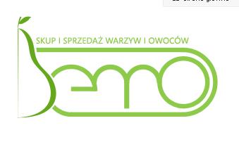 P.H.U. Bemo, S.J., Łęczyca