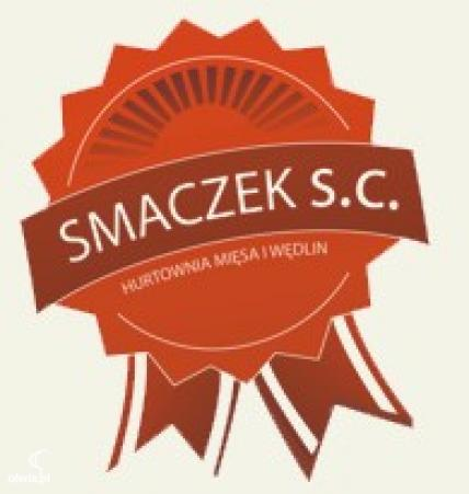 Smaczek, S.C., Kraśnik