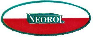 Neorol, Sp. z o.o., Jarocin