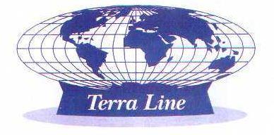 Terra line, Sp. z o.o., Strzegom
