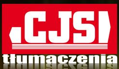 CJS Tłumaczenia Biuro Tłumaczeń Przysięgłych, Os. fiz., Szczecin