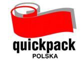 Quickpack Polska, spółka z o.o., Jędrzejów